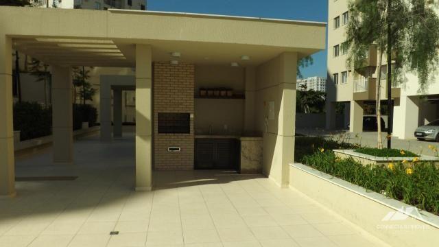 Apartamento à venda com 3 dormitórios em Del castilho, Rio de janeiro cod:43151 - Foto 21
