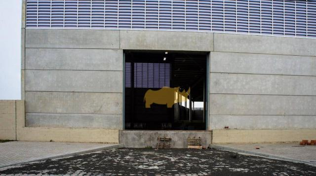 Barracão novo no corporate park - Foto 27