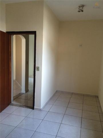 Casa com 3 dormitórios - parque união - bauru/sp - Foto 6