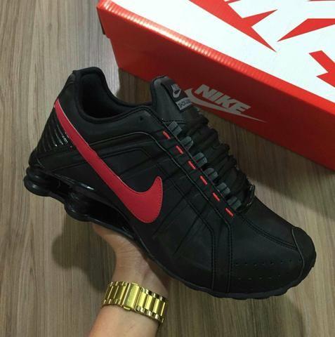 fb659d808c1 Roupas e calçados Masculinos - Betim