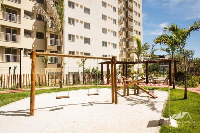 Apartamento à venda com 3 dormitórios em Del castilho, Rio de janeiro cod:43151 - Foto 23
