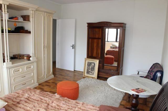 Apartamento à venda, 165 m² por R$ 395.000,00 - Centro - Curitiba/PR - Foto 16