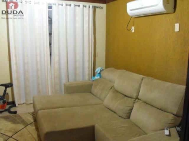 Casa à venda com 4 dormitórios em Mina do mato, Criciúma cod:24946 - Foto 17