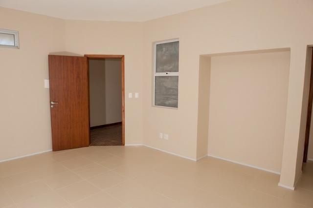 Salas no Centro de Fortaleza - Foto 14