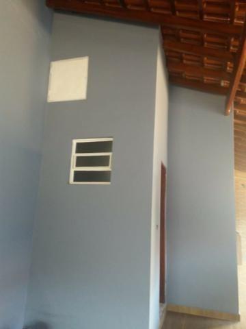 Sobrado em Cosmópolis-SP, lugar excelente (CA0090) - Foto 6