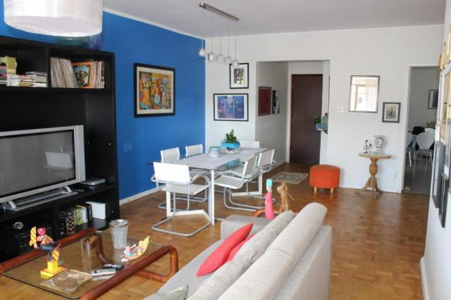 Apartamento à venda, 165 m² por R$ 395.000,00 - Centro - Curitiba/PR - Foto 5