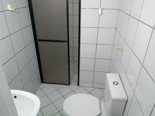 Apartamento 120 m² no Melhor do Meireles, pertinho do mar - Foto 18