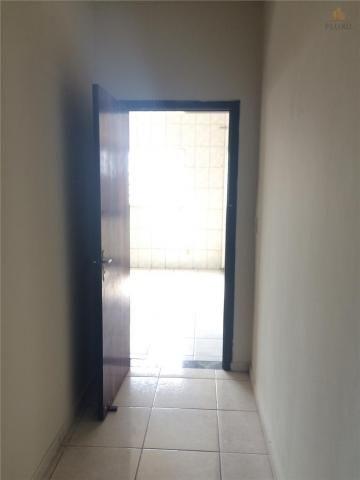 Casa com 3 dormitórios - parque união - bauru/sp - Foto 10