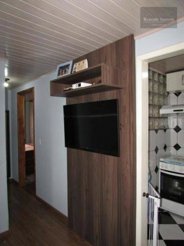 F-AP1231 Apartamento com 2 dormitórios à venda por R$ 140.000 - Campo Comprido - Curitiba - Foto 4