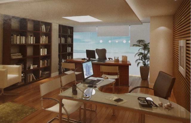 Escritório à venda com 0 dormitórios em De fátima, Serra cod:60082203 - Foto 7