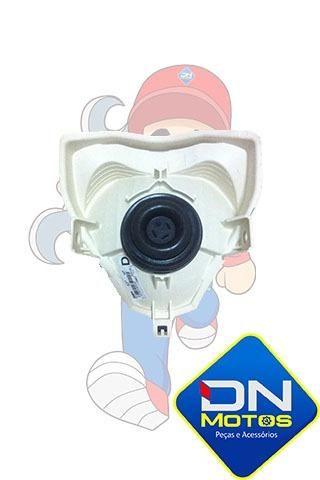 Bloco óptico CB300 - Foto 2