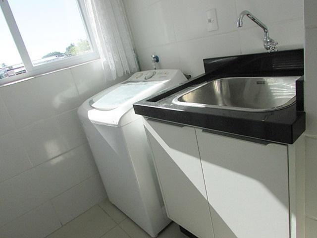 Apartamento à venda com 3 dormitórios em Costa e silva, Joinville cod:11104 - Foto 10