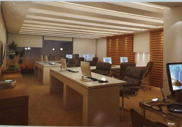 Escritório à venda com 0 dormitórios em De fátima, Serra cod:60082203 - Foto 5