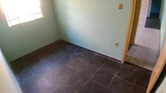 Casa para alugar com 2 dormitórios em Califórnia, Belo horizonte cod:V723