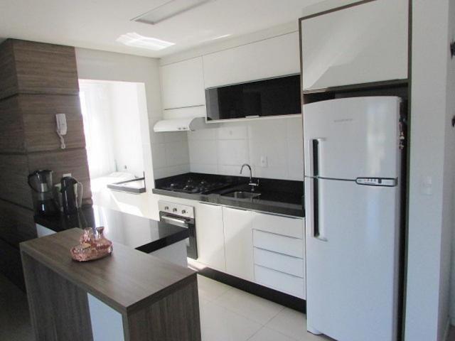 Apartamento à venda com 3 dormitórios em Costa e silva, Joinville cod:11104 - Foto 8