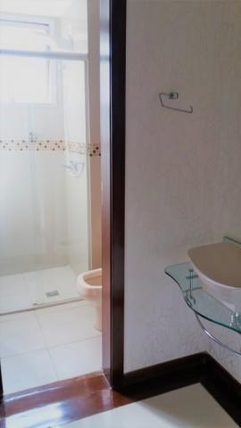 Apartamento 3 quartos à venda, 3 quartos, 1 vaga, gutierrez - belo horizonte/mg - Foto 13