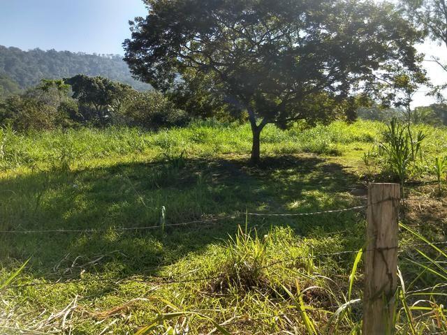 Área Itaipuaçu Maricá - Foto 3