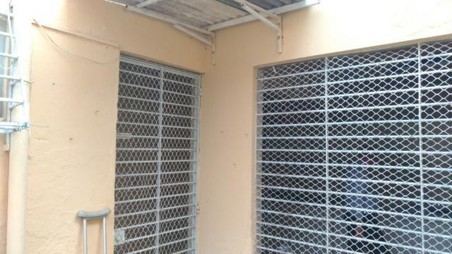 Casa Duplex à Venda em Afogados - Foto 9
