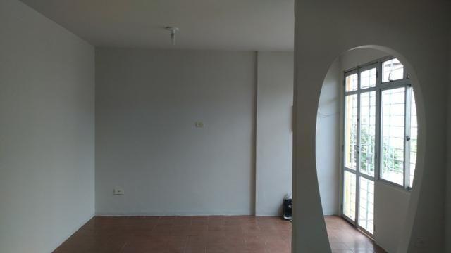 Casa Duplex à Venda em Afogados - Foto 5