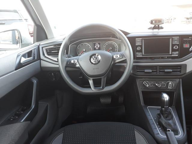 VW/Virtus Cl Ad, 2019 - Foto 8