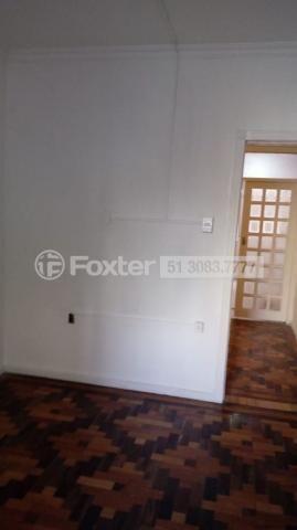 Apartamento à venda com 2 dormitórios em Centro histórico, Porto alegre cod:187590 - Foto 4