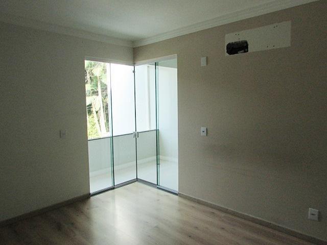 Casa à venda com 3 dormitórios em Glória, Joinville cod:10263 - Foto 11