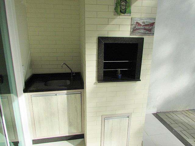 Casa à venda com 3 dormitórios em Glória, Joinville cod:10263 - Foto 19