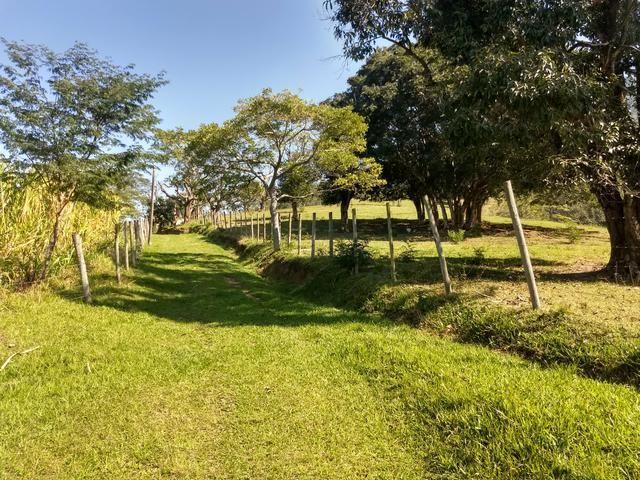 Área Itaipuaçu Maricá - Foto 9