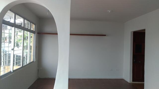 Casa Duplex à Venda em Afogados - Foto 4