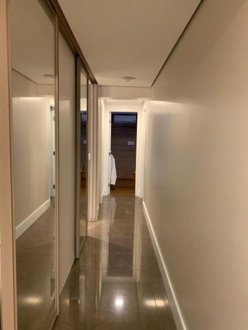 Lindo apartamento - Exclusivo - Foto 12