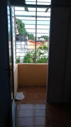 Casa Duplex à Venda em Afogados - Foto 19