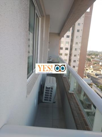 Apartamento para Venda, Brasília, Feira de Santana, 3 dormitórios sendo 1 suíte, 1 sala, 2 - Foto 19