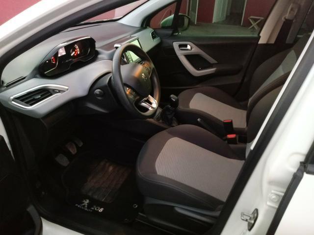 Peugeot 208 Ac/Pack Completo - Foto 6