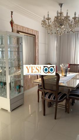Apartamento residencial para Venda, Ponto Central, Feira de Santana, 4 dormitórios sendo 2 - Foto 2