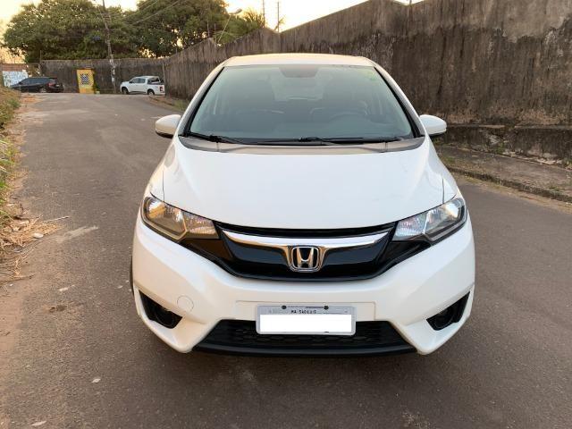 Vense-se Honda Fit - Foto 10