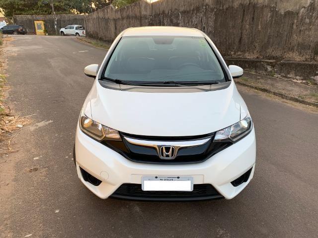 Vense-se Honda Fit - Foto 8