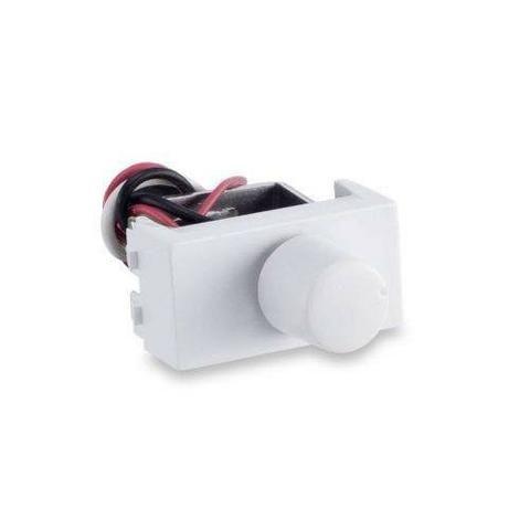 Dimmerizadores para fitas e lâmpadas de led