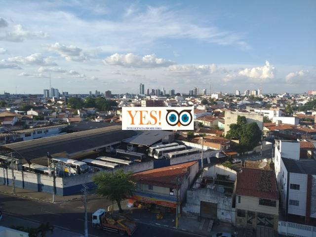 Apartamento para Venda, Brasília, Feira de Santana, 3 dormitórios sendo 1 suíte, 1 sala, 2 - Foto 12