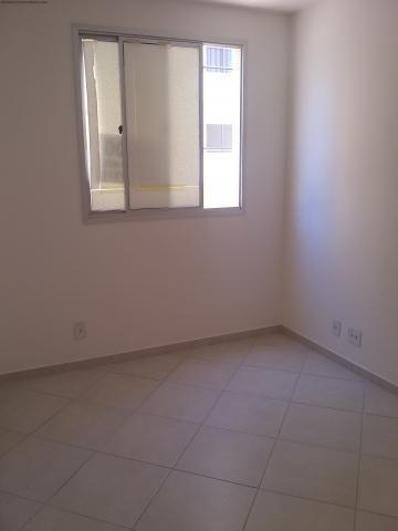 Apartamento à venda com 2 dormitórios em Castelândia, Serra cod:AP00170 - Foto 18