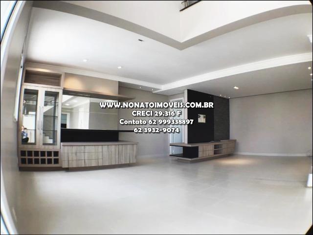 St Bueno ! Duplex ! 3 Suites ! 186 m² prox ao Forum ! - Foto 9