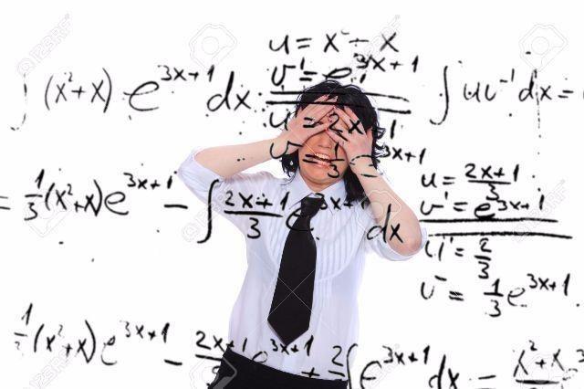 Trabalhos de cálculo, física, EDO, EDB, geometria analítica, álgebra linear