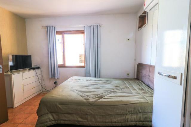 Casa Térrea de 3 quartos no bairro São Vicente em Itajaí/SC - CA0098 - Foto 13