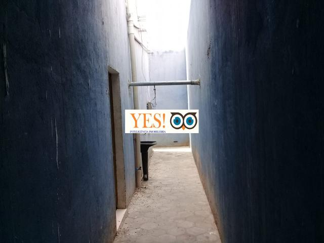 Ponto comercial para locação na cohab massangano, em petrolina, 240,00 m² total. - Foto 12