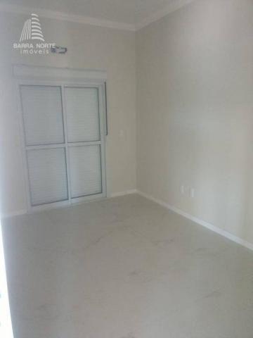Cobertura à venda, 75 m² por r$ 299.000,00 - ingleses - florianópolis/sc - Foto 7