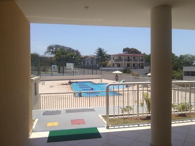 Apartamento à venda com 2 dormitórios em Castelândia, Serra cod:AP00170 - Foto 14