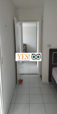 Apartamento para locação, muchila, feira de santana, 3 dormitórios. - Foto 16