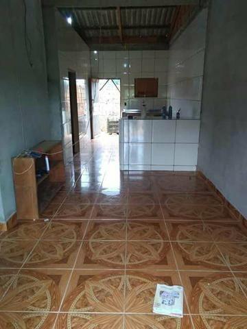 Vendi se uma casa - Foto 2