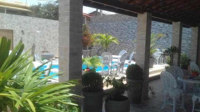 Vendo Casa Praia de Ipitanga - !!!!!!!!!!!Oportunidade !!!!!!!!!! R$ 400.000,00 - Foto 15