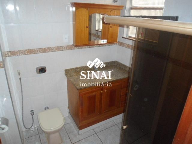 Apartamento - CORDOVIL - R$ 200.000,00 - Foto 12