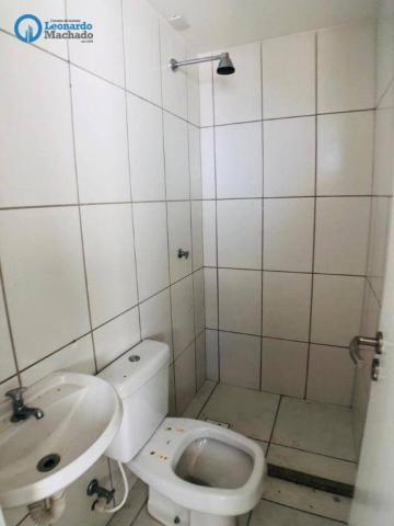 Apartamento à venda, 148 m² por R$ 1.150.000,00 - Guararapes - Fortaleza/CE - Foto 11